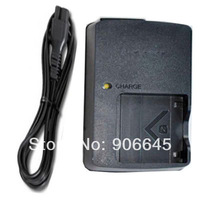 BC-CSN BC CSN BCCSN Battery Charger for SONY Camera NP-BN1 BN1 TX5 WX9 TX7 TX7C W310 W320 W350 W390 W570 W380 WX100