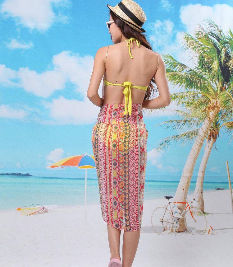 Купить Тунику Для Пляжа С Доставкой