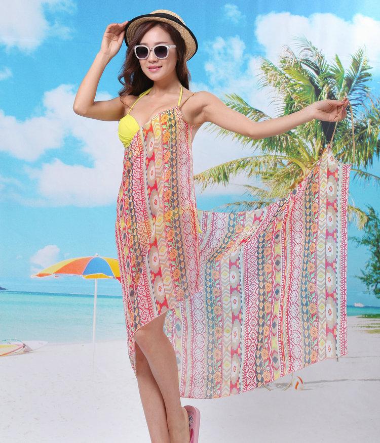 Где Купить Пляжную Тунику