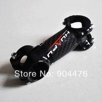 New MTB&Road bike stem Alloy+Carbon fibre stem bike parts 31.8*90mm+free post