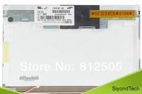"""12.1"""" Laptop LCD Screen B121EW03 V.5 For Acer Travelmate 6292"""
