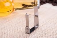 Free Shipping 4pcs/set multi-purpose fix clips table-cloth retaining clamp