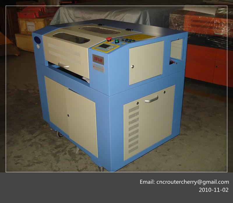 Marble Cutter Machine Price Plexiglass Rubber Bamboo Marble Cnc Laser Cutter Machine