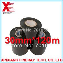 wholesale heat transfer roll