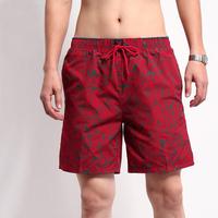 2014 Summer  Hot Brand New Men Sport Surf Board Shorts Beach Pants Board Shorts