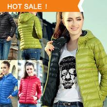 wholesale winter coat women