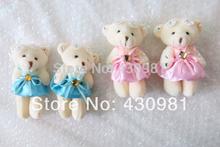 popular soft toy bear