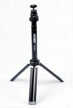 FOTOMATE Mini Tripod for Digital SLR Camera Photo Video DV Camcorder for Canon Nikon Sony..
