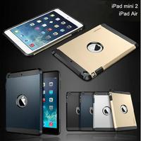 Korea SGP Popular brands for Apple iPad MINI 2  Popular brands Tough Armor