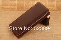 2014 latest explosion models  brand handbag genuine leather purse men the fashion clutch men's wallets black coffee colour