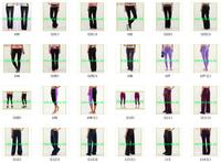2014 New 195 Styles Brand women Lulu NWT WUNDER UNDER Crop Yoga Capris/Sport/Casual Pants Free Shipping 2--12 black purple blue
