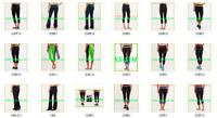 2014 New 195 Styles Brand women Lulu NWT WUNDER UNDER Crop Yoga Capris/Sport/Casual Pants Free Shipping 2--12 black blue white