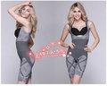 أربعة حجم جودة عالية ضئيلة الجسم المشكل الملابس الداخلية الخيزران الفحم التخسيس دعاوى الساخنةالإسعافات داخلية النحت