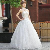 2014 2014 wedding princess train suzhou wedding bridal wear h1215