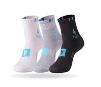 Free shipping High quality 7 days Men Week Socks Men's Weekly socks fashion Mens casual socks