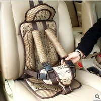 Portable child seat child car safety seats car child safety seat 3