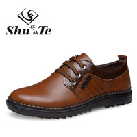 2014 Free Shipping New Men Sneaker Peas shoes Men's fashion shoes breathable low tide shoes men's casual shoes