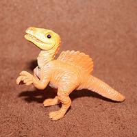 Safari artificial animal model toy