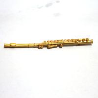 Safari musical instrument model toy clarinet clariet Calls