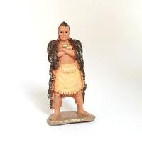 Safari model toys dolls decoration mantissas