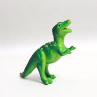 Safari artificial animal model toy tyrannosaurs