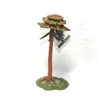 Safari model toys decoration trees shell taxodiaceae
