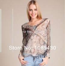 cheap soft tee shirt