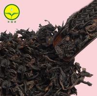 2014New  Wuyi Cliff Tea Dahongpao Tea high mountains da hong pao big red robe oolong tea 125g+free shipping