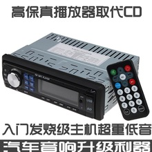 wholesale video card dvd