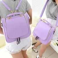 2014 women's handbag shoulder bag messenger bag handbag fashion multifunctional bag