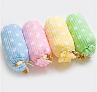 2014 Hot ! Free Shipping Wholesale 1PCS Candy Warm Winter Sleep Blanket Pet Dog Cat Nest