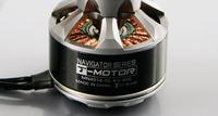 T-Motor MN4014 330kv
