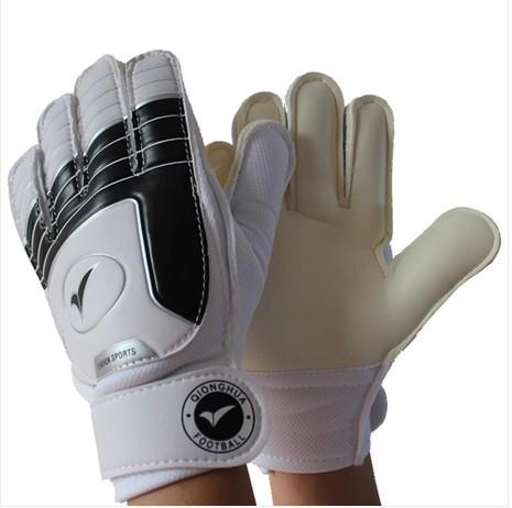... guanti da calcio per bambini da Grossisti guanti da calcio per bambini