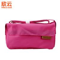 Multifunctional Travelling Storage Bags Korean Style Free Shipping