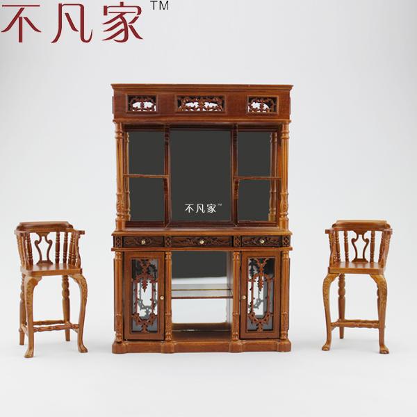 Shop Popular Mini Bar Furniture From China Aliexpress