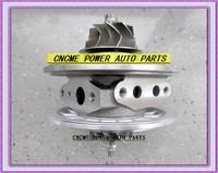 TURBO cartridge CHRA Turbocharger 726442-0004 14411-2W204 726442 For Nissan Ambulance;FLWGE50;Elgrand;Terrano;TR50 ZD30ETi 3.0L