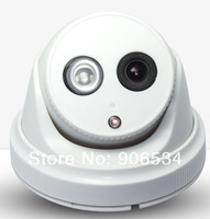 "Best price wholesale! 24 hours monitoring 1/3"" Sony Effio-e 1200TVLine 960H CCTV Camera dome camera"
