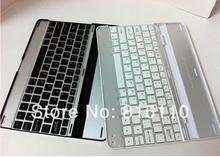 popular touch screen keyboard