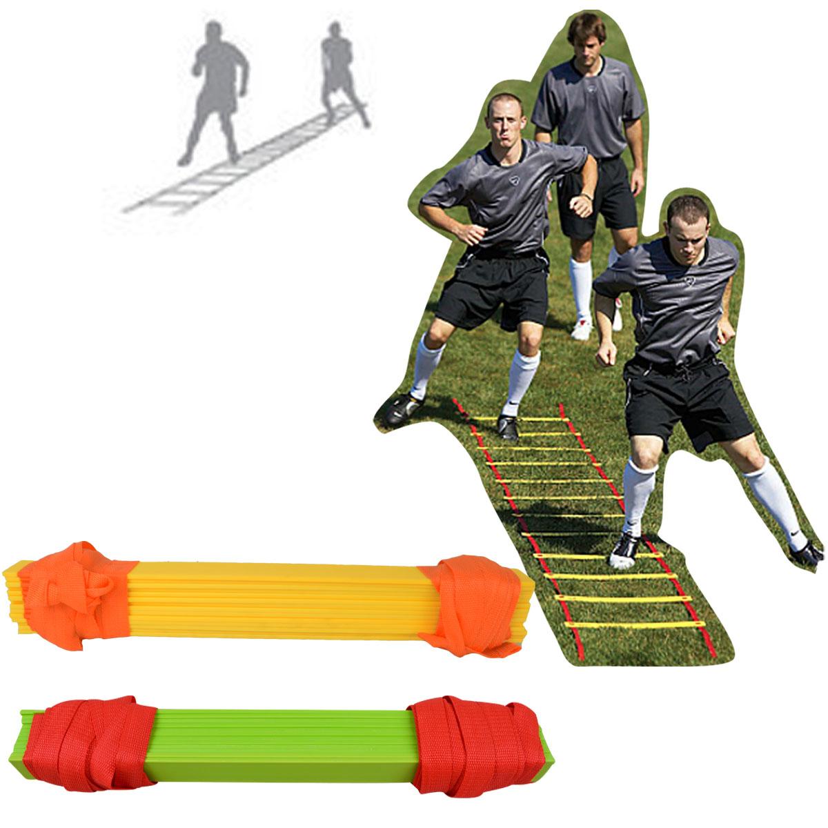 2014 Hot Sale Special Offer Sky Blue Chocolate Bola De Futebol Soccer Balls free Shipping Football Ladder Energy Folding Sport(China (Mainland))