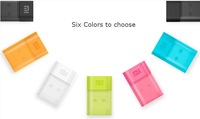 Original Mini Xiaomi 150Mbps 150M USB WiFi Wi Fi Wi-Fi Wireless Network Networking Card LAN Adapter Router 802.11 n/g/b