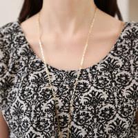 2014 beach dress bohemia dress full spaghetti strap chiffon long one-piece dress mfg1516-1