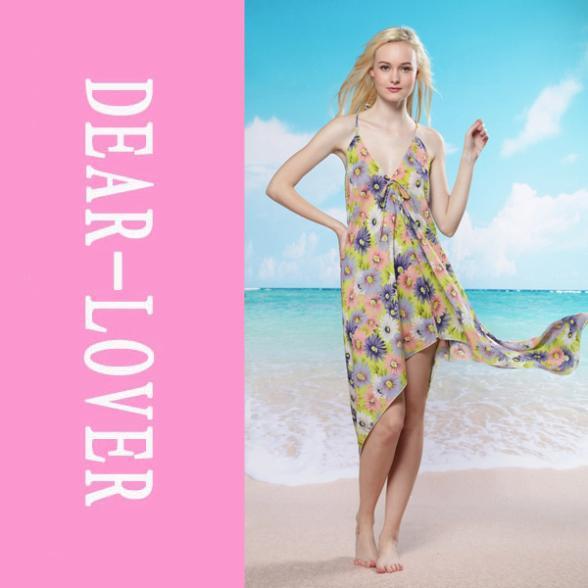 pareo sarong Price