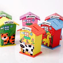 kids craft house price