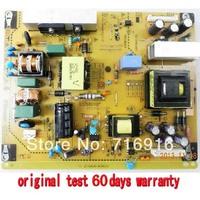 Free shipping power board for  LGP32-12P EAX64604501 60 days warranty original test work