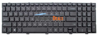 Brand New for HP ProBook 4540s 4545s Us Keyboard Without Frame Black Notebook Keyboard Free shipping