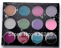 12 box /lot  Caviar Nails Art  12 Colour Manicures or Pedicures  lady NAIL ART DECORATION  NA069