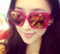 Free shipping! 2014 Most popular sun glasses Men/Women Vintage eyeglasses Fashion eyewear SUNGLASSES