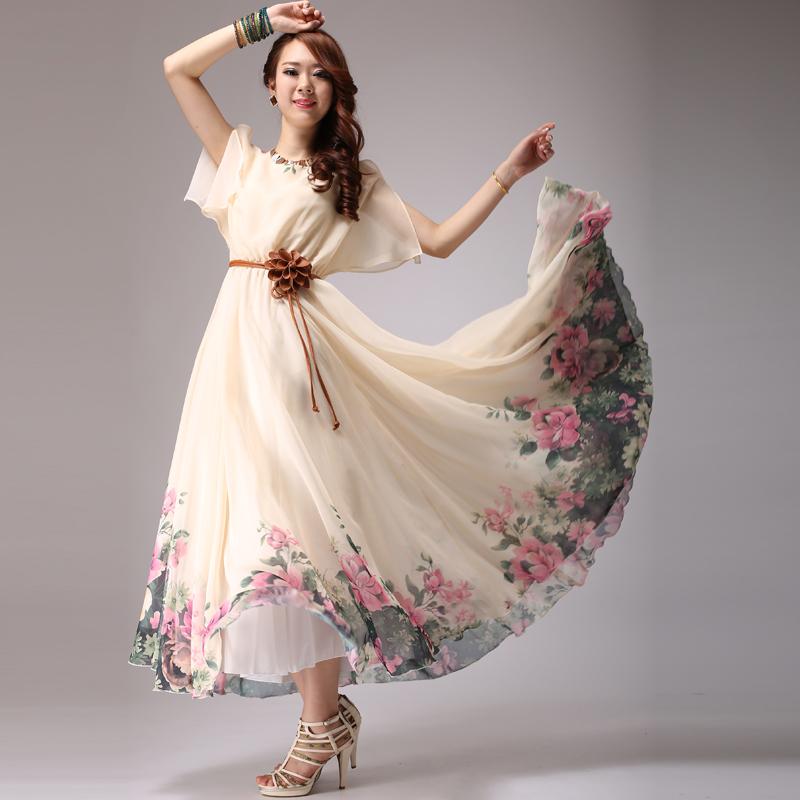 huge w plus size dresses