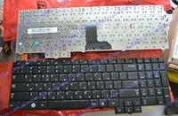 Replace laptop internal keypad for Samsung R620 NP-R620 R525 NP-R525 R528 R530 R540 Hebrew HB