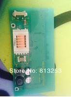 HBL015 AT22935 REV.02